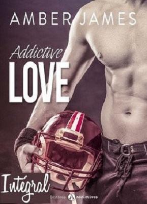 Addictive love l integrale