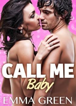 Call me baby tome 1