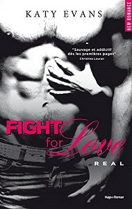 Fight for love tome 1 real 484146
