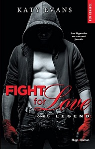 Fight for love tome 6 legend 751443