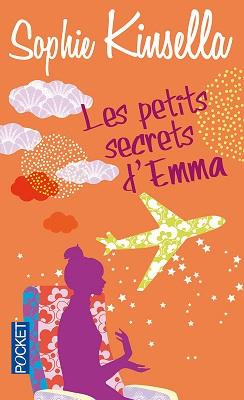 Les petits secrets d emma 2173272