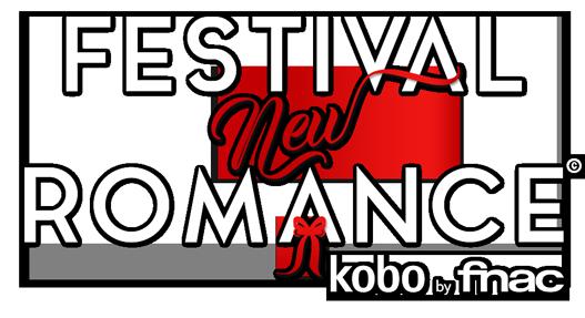 Logo festivalnewromance3 min