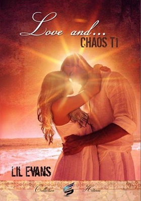Love and tome 1 chaos 692014