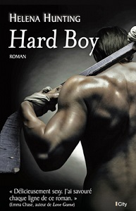 Pucked tome 1 hard boy 708871