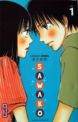 Sawako 219