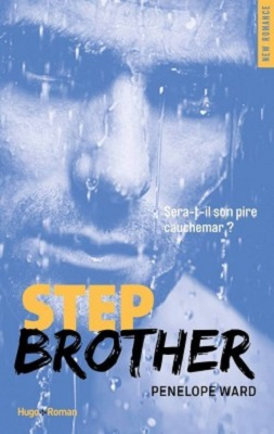 Step brother 780798