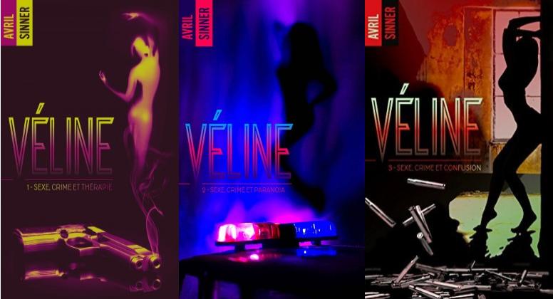 Veline 1 a 3