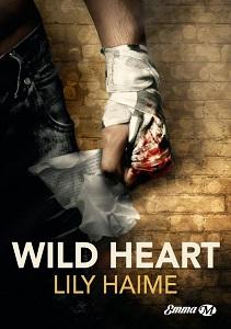 Wild heart 783245